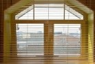 Acton Park TAS Patio blinds 5